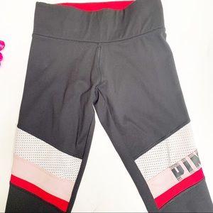 VS Pink Ultimate Legging